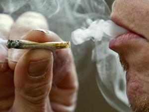 fumuri pot