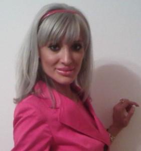 Andreea Radu