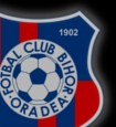FC Bihor