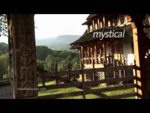 Iată spoturile pentru promovarea turistică a României