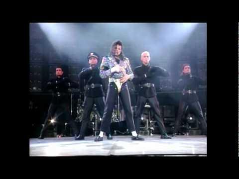 Michael, se dansează în Ceruri?