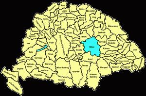 Hungary_Bihar