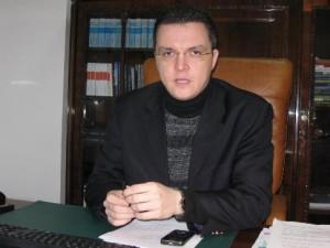 Cristian-Bitea