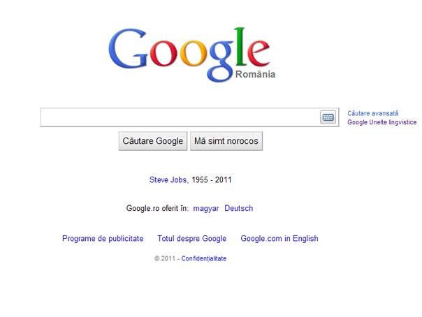 google-steve-jobs