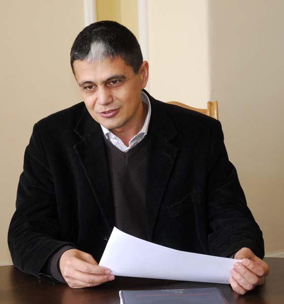 Marcel Bolos sursa: ebihoreanul.ro