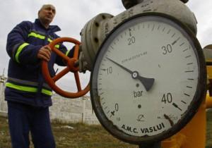 pretul gazelor cet oradea sursa evz.ro