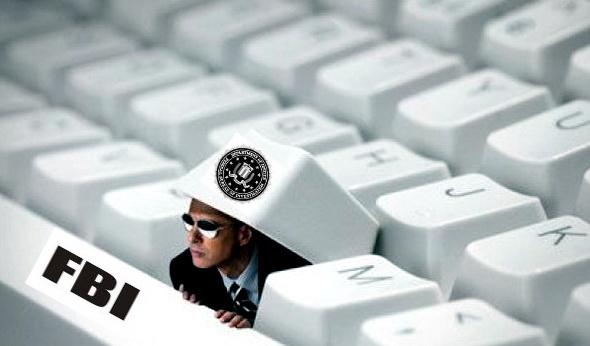 www fbi