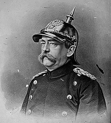 Otto-von-Bismarck