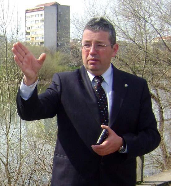 Pasztor Sandor sursa ebihoreanul.ro