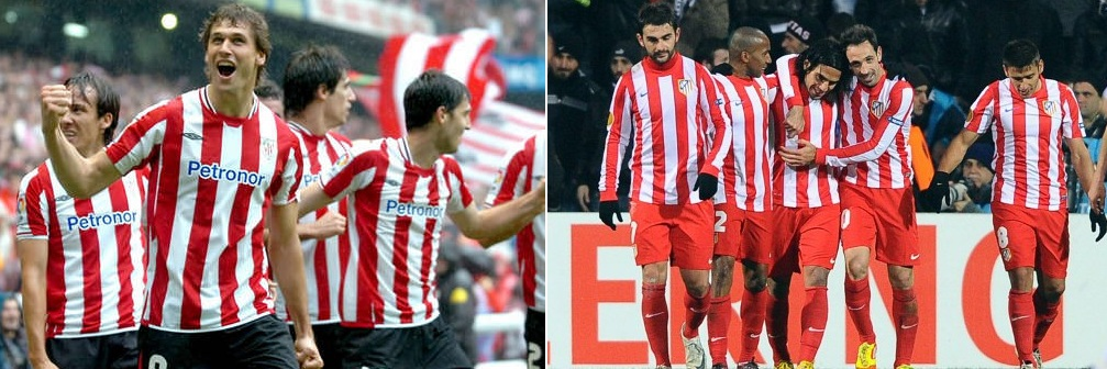 athletic atletico