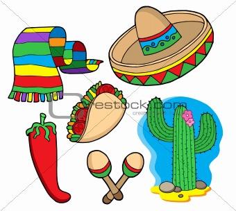 remiza mexicana udmr tokes bihor