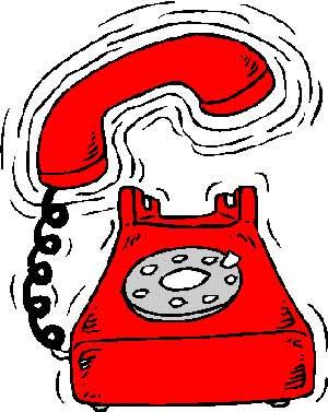 telefon CARREFOUR