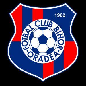 FC_Bihor_Oradea