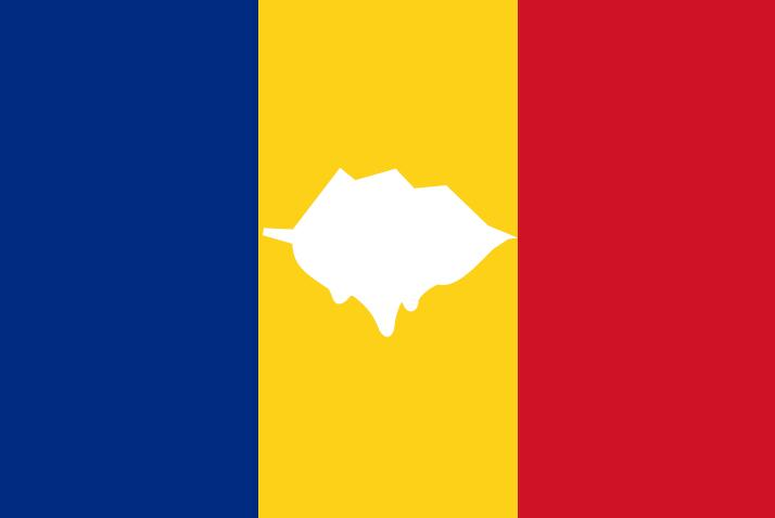 Romania Rosia Montana