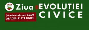 Ziua rEvolutiei Civice