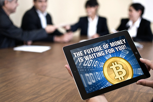 bitcoin-money-of-the-future