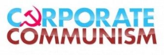 corporate-communism