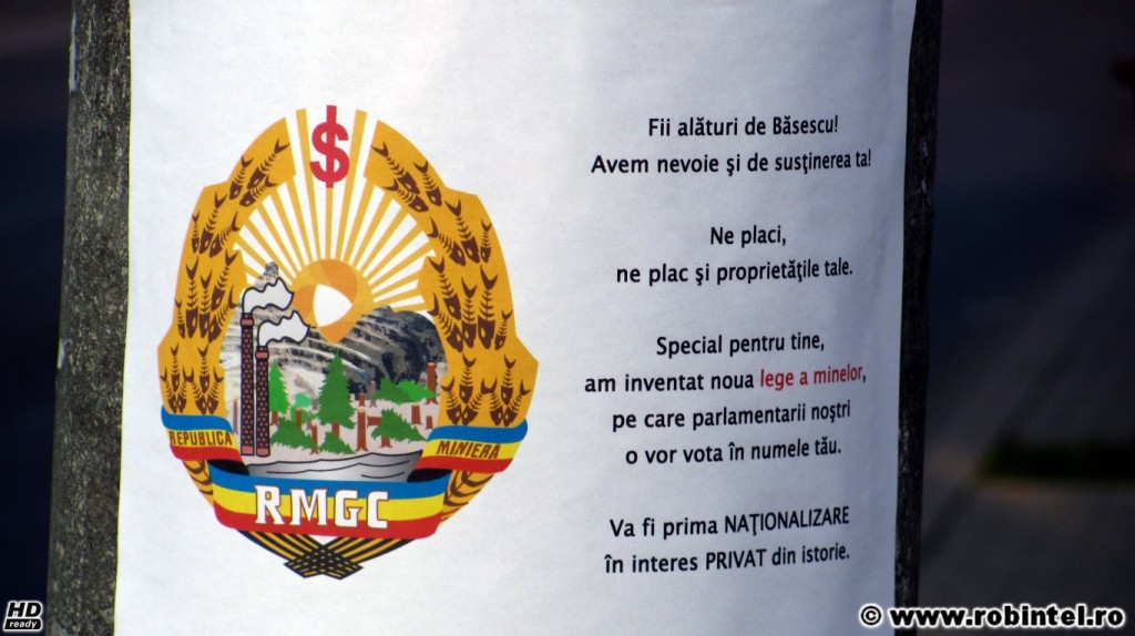 reublica-miniera-rmgc