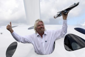 richard branson virgin bitcoin