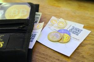 Bitcoin_Gold 2.0