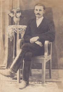 Ioan Corpas