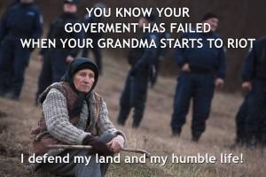 bunica din pungesti vaslui