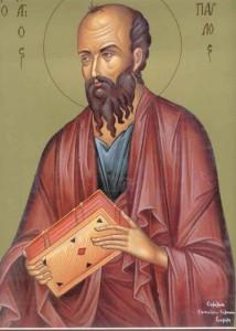 Sfantul_Apostol_Pavel