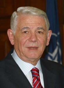 Teodor_Melescanu