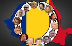 candidati-prezidentiale-620x400