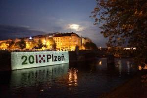 Plzen - Pilsen