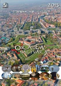 Oradea Nagyvarad Ovi D Pop/Durans