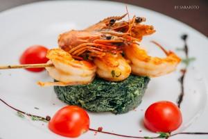 Caro Boutique Hotel & Restaurant Oradea