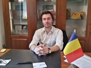 Daniel Meze