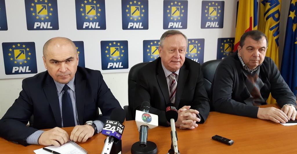 Ilie Bolojan - Cornel Popa - Gavrila Ghilea