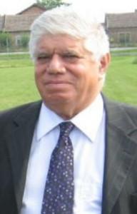 Ioan Blidaru