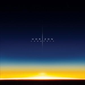 JazzyBIT - Horizon