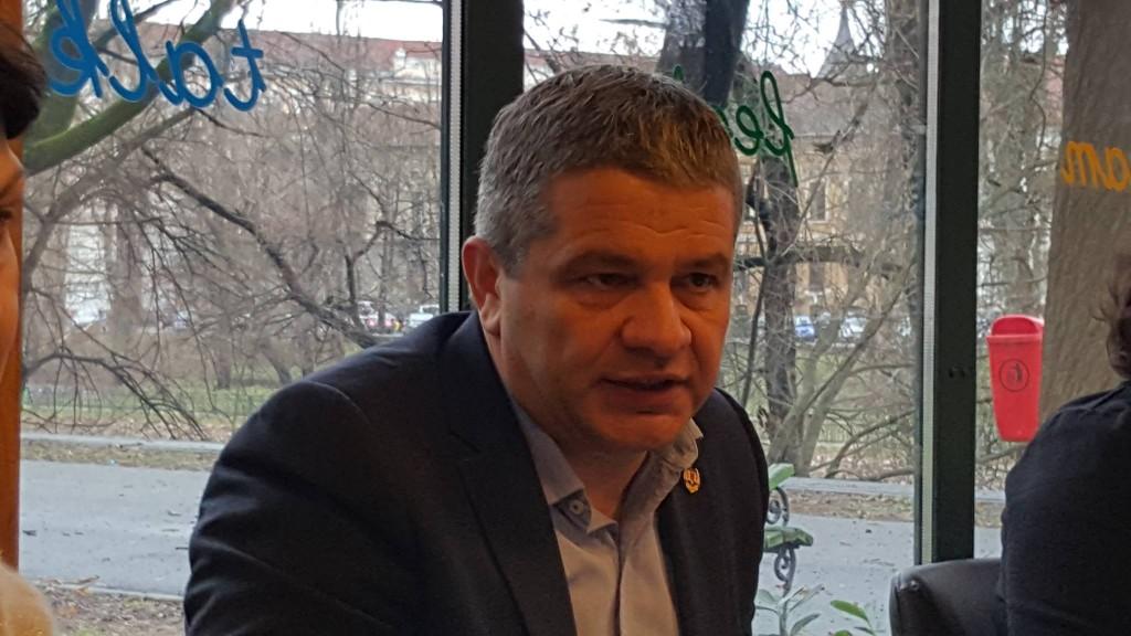 Florian Bodog
