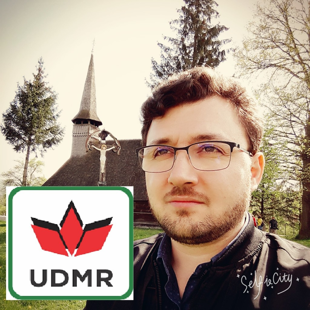 UDMR forjeaza electoral in Saptamana Mare ortodoxa si greco-catolica