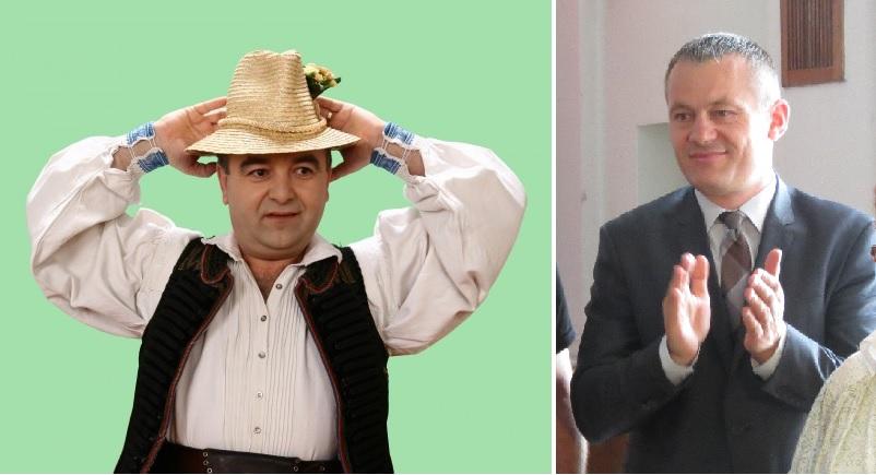 Cornel Borza, candidatul lui Mircea Malan