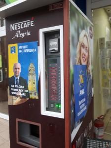 Ilie Bolojan se vrea primar pentru Oradea Mare, intr-un context politico-social tulbure