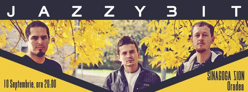 jazzybit-zion