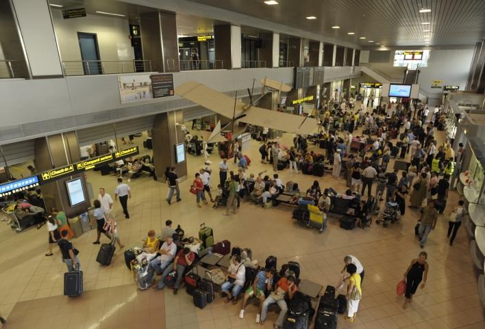 cifrele-pasagerilor-aerieni-din-romania-sunt-in-continua-crestere