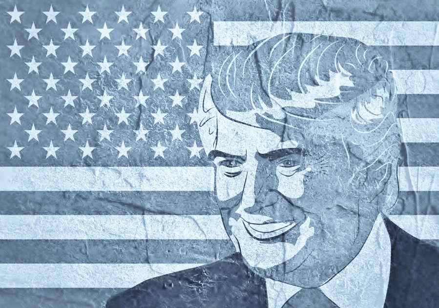 the-donald-trump