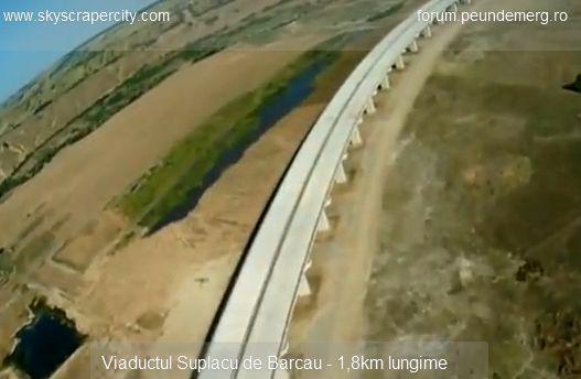 Autostrada A3 Bors - Suplacu de Barcau