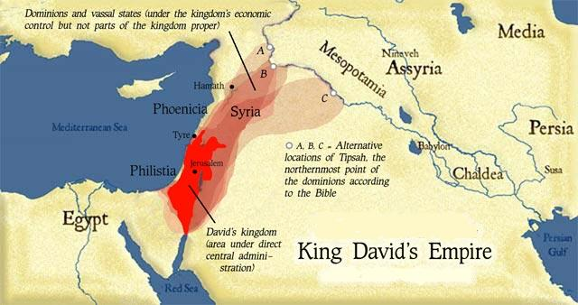 Davids-kingdom_with_captions_specifiying_vassal_kingdoms-derivative-work