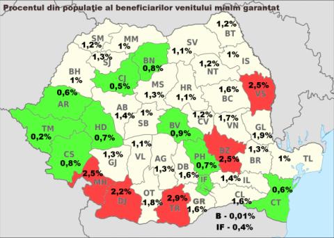 harta-venit-minim-garantat-Romania