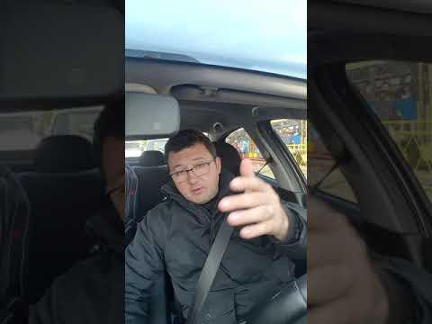 [VIDEO] În Oradea, oriunde parchezi te paște o amendă
