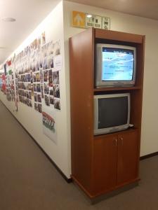 televizioare in PE