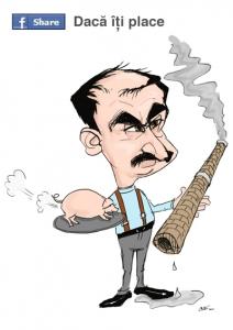 fb-bolojan-ecologistul