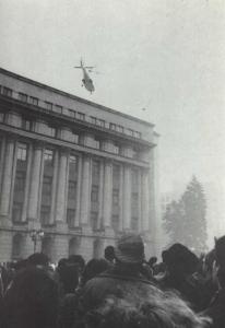 ceausescu-fuge-de-romani-in-decembrie-1989